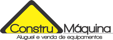 ConstruMáquina - Aluguel e venda de equipamentos 39c1394db8