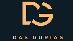 Das Gurias Tricot | Malhas da Serra Gaúcha, Farroupilha - RS