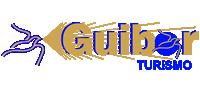 Guibor Turismo - Transporte e pacotes turísticos