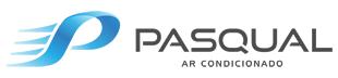 Pasqual Ar Condicionado