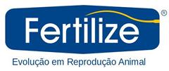 inseminação artificial bovina
