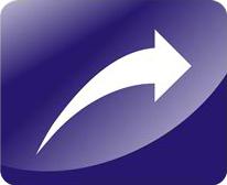Futuratec Cursos de Qualificação Profissional Ltda