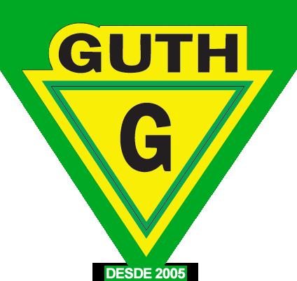 GUTH - Panfletagem e Publicidade