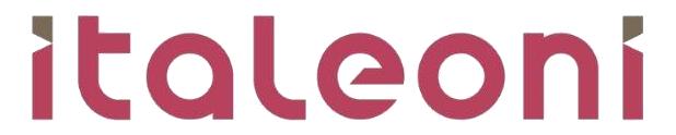 tênis elasticos italeoni couro nude