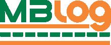 MB Log - Transportes macuim LTDa