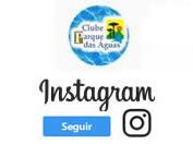 instagram Parque das águas