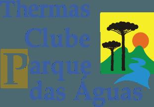 Clube Parque das Águas em Farroupilha, Viamão e Caxias do Sul