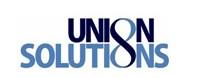 Garantia Union