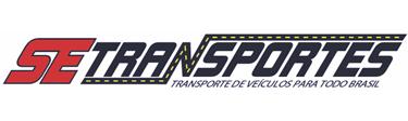 Se Transportes de Veículos