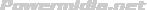 Powermidia.net Desenvolvimento de sites e loja virtual